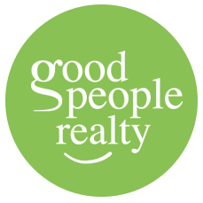Good People Realty
